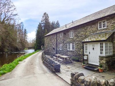 Photo for Beater's Cottage, CORWEN