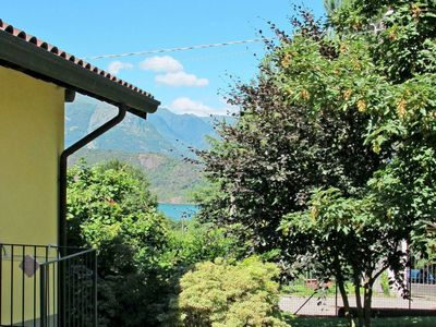 Photo for Vacation home Grazia (CCO119) in Colico - 2 persons, 1 bedrooms