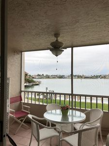 Photo for Incredible Open Water View at Eagles Cay Building 4