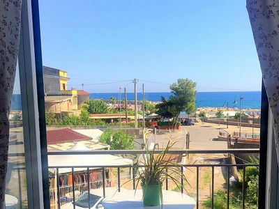 Photo for Casa Cianda B: A welcoming apartment situated at a short distance from the beach.