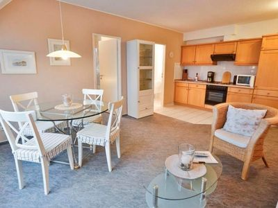 Photo for Apartment / app. for 4 guests with 50m² in Timmendorfer Strand (25458)