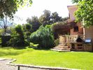 location appart Moriani-Plage APPARTEMENT entre