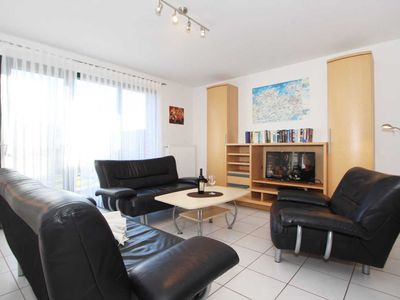 Photo for Amely holiday home Amely - holiday home Amely