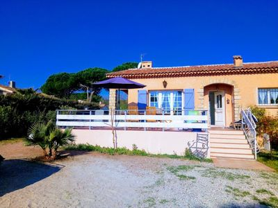 Photo for Holiday house in the sun