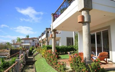 Photo for Bahia Del Sol Villas & Condominiums - San Juan Del Sur