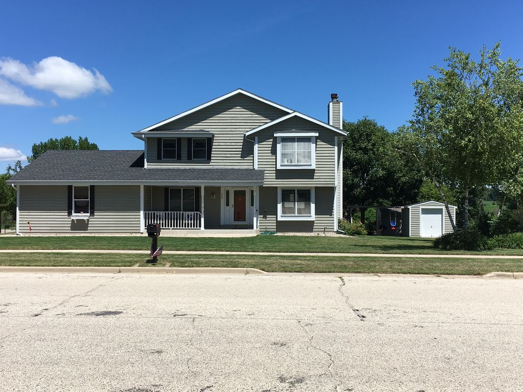Large family home in great neighborhood vrbo - Four bedroom houses great choice big families ...