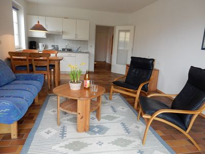 Photo for Apartment / app. for 4 guests with 50m² in Prerow (47239)