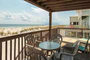 Jus` Piddlin: 4 BR / 3 BA house in Gulf Shores, Sleeps 13