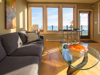 Photo for Sea It All West- A True West Coast Vacation Destination, Sleeps 6