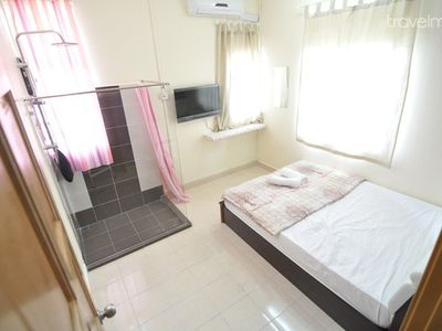 Photo for 9BR House Vacation Rental in Bayan Lepas