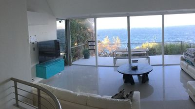 Photo for Absolute Waterfront House for family, no party strict noise rules