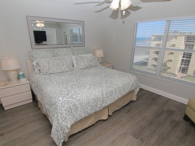 Photo for Gorgeous Sea Coast Gardens Condo, Completely Remodeled and Updated!