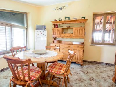 Photo for Apartment Serena in Piedimonte Etneo - 4 persons, 1 bedrooms