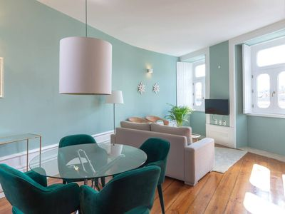 Photo for Modern and Bright 2BR Home - 3rd