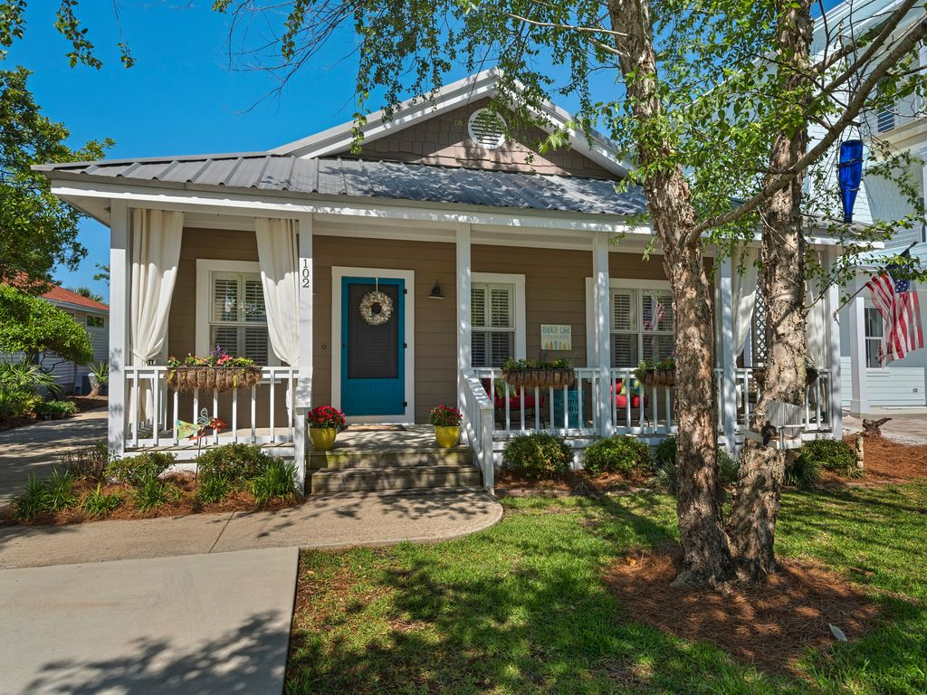 sfh bungalow cottage sale florida watch for clearwater youtube beach cottages