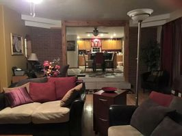 Photo for 2BR House Vacation Rental in Kankakee, Illinois