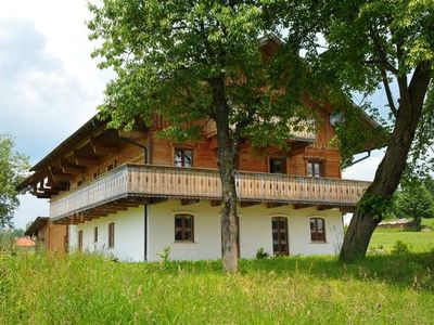 Photo for Holiday apartment Riedlhütte for 4 - 6 persons with 2 bedrooms - Holiday apartment