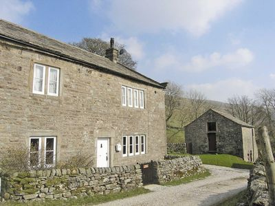 Photo for 4 bedroom accommodation in Halton Gill, near Litton