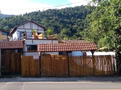 Photo for Beautiful and cozy house Ilhabela