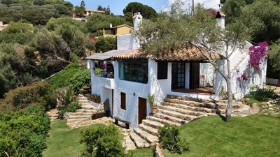 Photo for houses / villas - 6 rooms - 5/6 persons