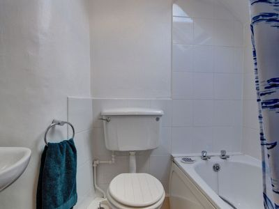 Photo for 3BR Apartment Vacation Rental in Northam, England