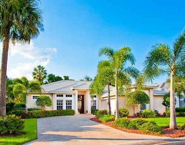 Photo for Vista Pines at Gateway, 3 Bedroom Single Family Home Located in Ft. Myers