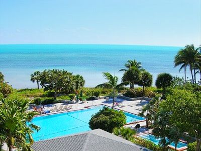 Photo for Magical Ocean Views-  LAST MINUTE SPECIALS AVAILABLE...heated ocean pool&tennis