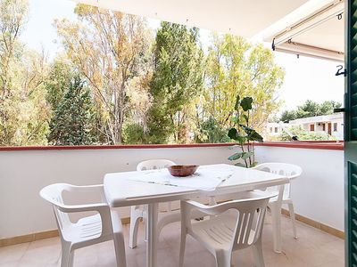 Photo for Vacation home property village jonio  in Taviano, Puglia - Salento - 4 persons, 2 bedrooms