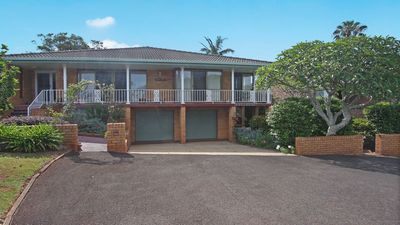 Photo for Shelly Beach Holiday House