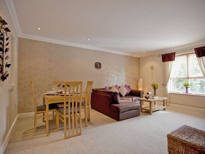 Photo for 3 bedroom property in York.
