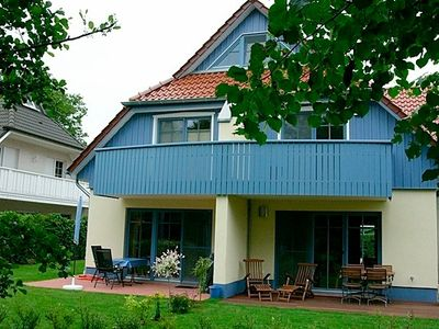 Photo for Apartment / app. for 4 guests with 58m² in Zingst (21742)