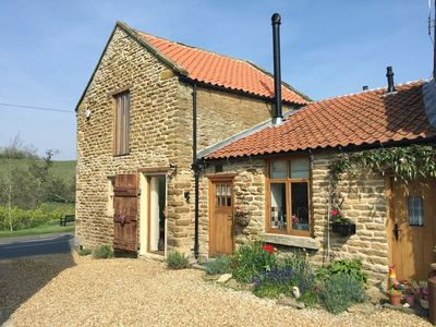 Photo for 1 bedroom accommodation in East Ayton, near Scarborough