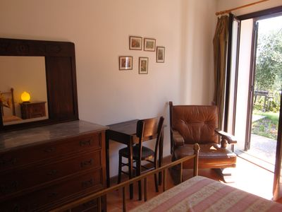 Photo for 2BR Apartment Vacation Rental in Imperia, Ligurien