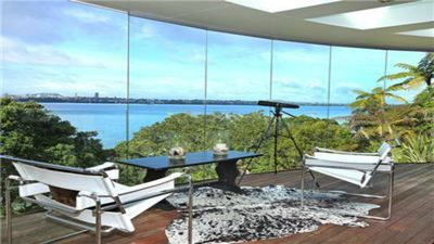 Photo for Secluded Luxury in Birkenhead with Views