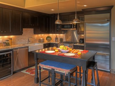 Photo for Edgemont 2504: 1 BR / 2 BA  in Steamboat Springs, Sleeps 4