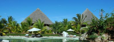 Photo for 1BR Apartment Vacation Rental in Malindi