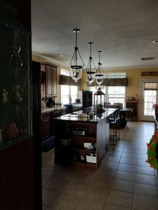 Gorgeous PET Friendly Custom Built Beach House With Private POOL & Hot Tub
