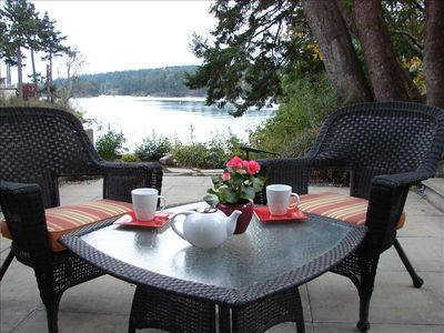 Photo for 2BR House Vacation Rental in Victoria, BC