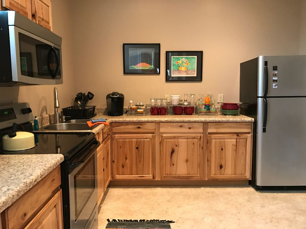Relaxing Clean And Cozy Vrbo