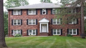 Photo for 2BR Apartment Vacation Rental in Keene, New Hampshire