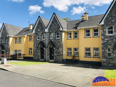 Photo for Lovely little townhouse close to Kenmare town