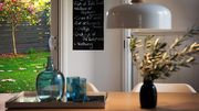 Campari | Private & Secluded | Sleeps 4 |