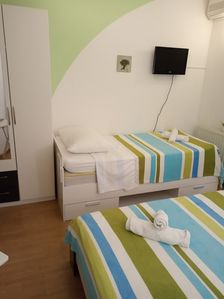 Photo for Guest House Joso / ST1 Room Double 2+1