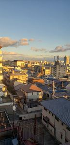 Photo for Sea View Western Style Apartment located in Kobe Japan