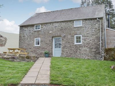 Photo for 2 bedroom accommodation in Princes Gate, near Narberth