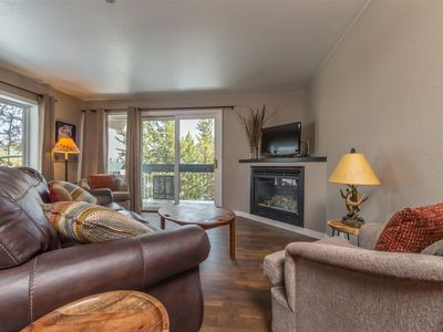 Photo for Stillwater Getaway - Newly Renovated with Bonus Room and walk to the lifts!