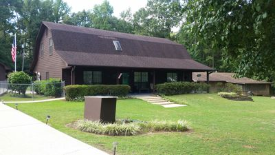 Photo for 3BR House Vacation Rental in Kirby, Arkansas