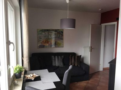 Photo for Holiday home 10 - Apartments Maxi Villa Waldblick