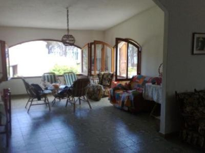 Photo for San Giovanni di Posada: house 10 meters from the beach
