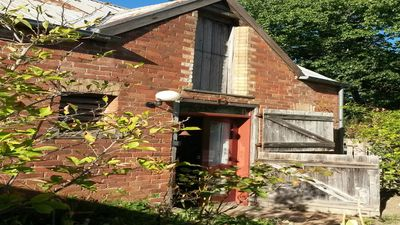 Photo for Charming Converted Stables Maldon
